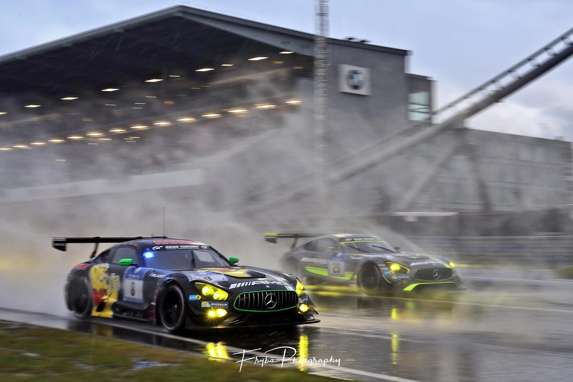 24h-Nurburgring-2016-Mercedes-AMG-GT3