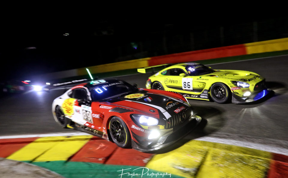 24h-Spa-Francorchamps-2016-Mercedes-AMG-GT3