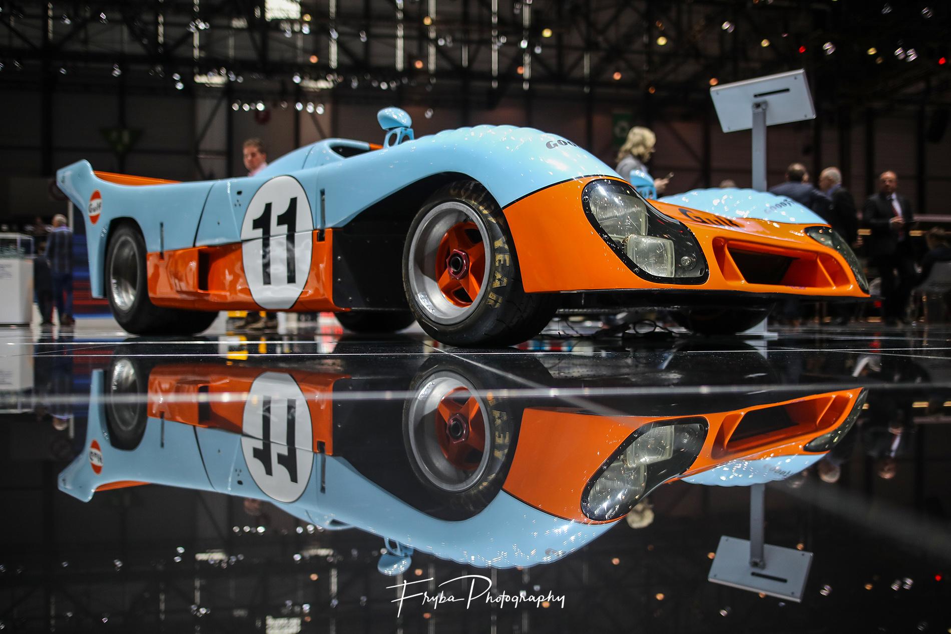 Autosalon-Geneve-2017-Ford