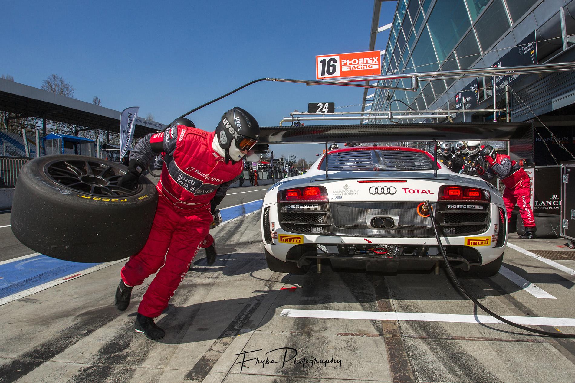 Blancpain-Endurance-Monza-2013-Audi