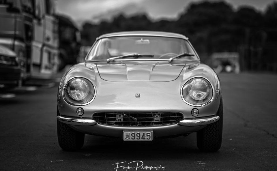 Ferrari-275-GTB-1965