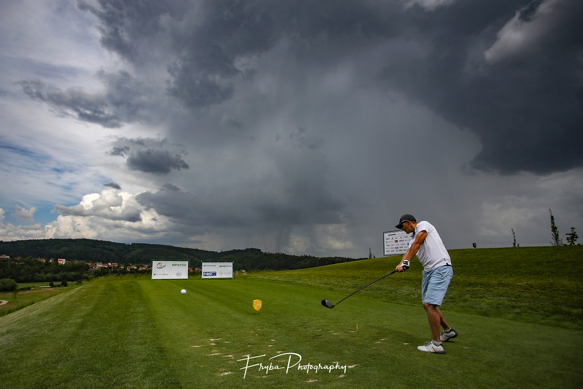 Golf-Kacov-2017