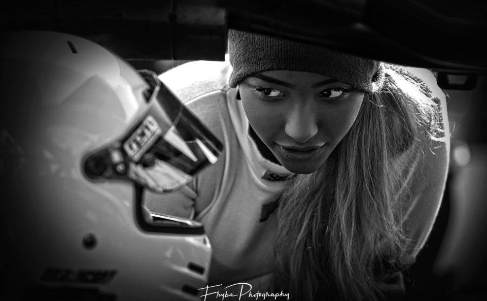 KTM-Naomi-Schiff