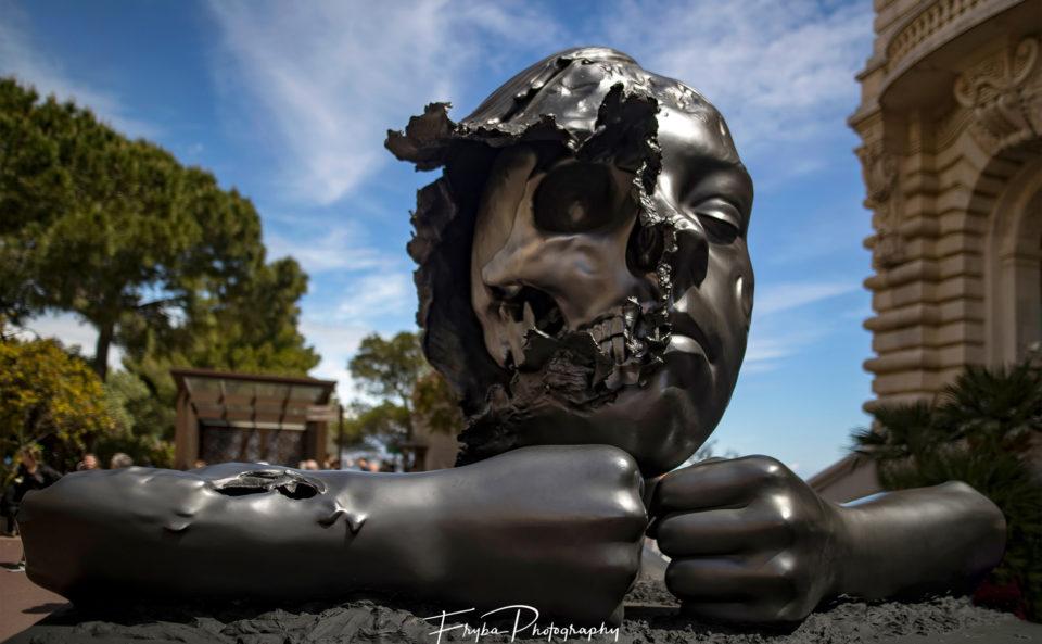 Monte-Carlo-2017-sculpture