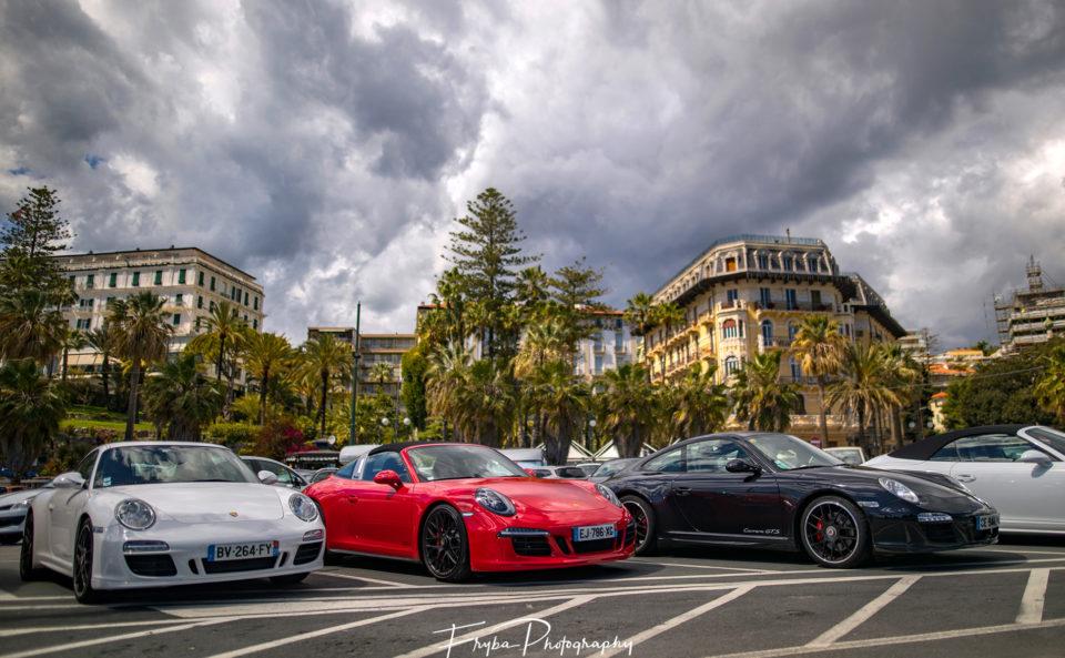 San-Remo-street-Porsche
